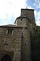 Burg taufers 69582 2014-08-21.JPG