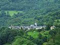 Burgalays village.jpg