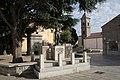 Burgos, monumento ai Caduti (05).jpg