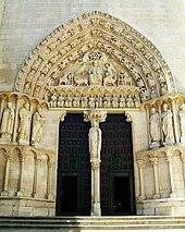 Catedral de burgos wikipedia la enciclopedia libre for Burgo milano