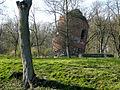 Burgruine Galenbeck.jpg