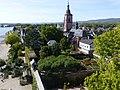 Burgturm Eltville-05-Aussicht West.jpg