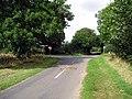 Burnham - geograph.org.uk - 50332.jpg