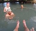 Burning Man Frog Pond Dip (6245352808).jpg