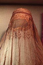 https://upload.wikimedia.org/wikipedia/commons/thumb/8/8c/Burqa_IMG_1127.jpg/150px-Burqa_IMG_1127.jpg