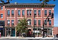 Burrows Block, Providence RI 2012.jpg