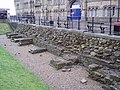 Bury Castle Excavations - panoramio.jpg