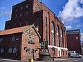 Bury St Edmunds Brewery - panoramio.jpg