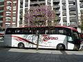 Bus (7409070306).jpg