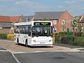 Bus IMG 1713 (15734564353).jpg