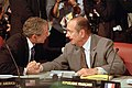 Bush and Chirac.jpg