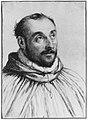 Bust-Length Portrait of an Ecclesiastic MET 269315.jpg