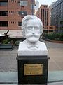 Busto Verdi.jpg