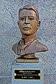 Busto de Heitor da Silva Costa.jpg
