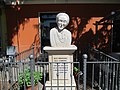 Busto di Sabina Santilli.jpg