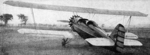 Butler Skyway rear Aero Digest January 1929.png