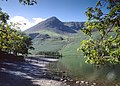 Buttermere from Hassness - geograph.org.uk - 1053074.jpg