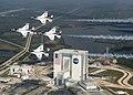 Buzz Aldrin flies with the Thunderbirds (5).jpg