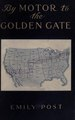 By motor to the Golden Gate (IA bymotortogoldeng00postrich).pdf