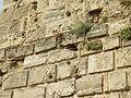 Byblos Castle, 2016 03.jpg