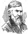 Byron Gray Stout.png