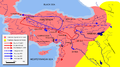 Byzantine-persian campaigns 611-624-mohammad adil rais.PNG