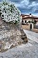 Càlig, Castellón, Spain - panoramio.jpg
