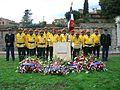 Cérémonie d'hommage aux Harkis Toulon IX-2006.jpg