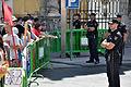 Córdoba manifestación del movimiento 15-m.jpg