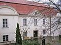 C.1.a. - Budova Muzea T. G. M. v Rakovníku.jpg