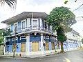 C021 Casa de Hernández 2.jpg