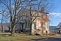 CARTERS RUN RURAL HISTORIC DISTRICT, FAUQUIER COUNTY, VA.jpg