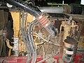 CAT C16 engine.jpg