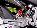 CB 900 F Detail.JPG
