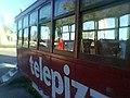 CCFL336pizzaABT(janelas).jpg