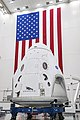 CCP SpaceX Demo-2 Dragon (1).jpg