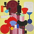CD-Homes Series 3 044-exp9-08 2008-Sinnwerke de.jpg