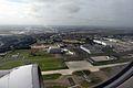 CDG FROM F-GUGM A318 AIR FRANCE FLIGHT CDG-FRA (16524079376).jpg