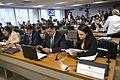 CEI2016 - Comissão Especial do Impeachment 2016 (27373696640).jpg