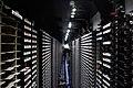 CERN Computer Center 03.jpg