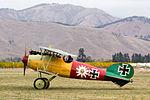 CF15 Albatros D.Va ZK-TGY 050415 03.jpg