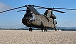 CH-47 Chinook (278472152).jpg