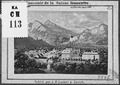 CH-NB-Souvenir de la Suisse français -!- -allemande--18755-page001.tif