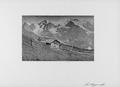 CH-NB-Voyage en Suisse-nbdig-17962-page017.tif