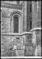 CH-NB - Genève, Cathédrale Saint-Pierre, Fenêtre, vue partielle - Collection Max van Berchem - EAD-8706.tif