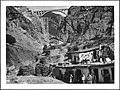CH-NB - Iran, Firuzkuh (Firuz Kuh, Firouzkouh)- Landschaft - Annemarie Schwarzenbach - SLA-Schwarzenbach-A-5-19-047.jpg