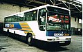 CITY OF OXFORD Citylink - Flickr - secret coach park.jpg