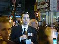 CNN en Español cubriendo el Cacerolazo de Septiembre.jpg