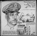 COL. EDWARD O. GOURDIN - COMMANDING OFFICER 372nd INFANTRY - NARA - 535682.tif