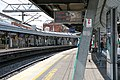 CONNOLLY TRAIN STATION-1005 (14702036508).jpg